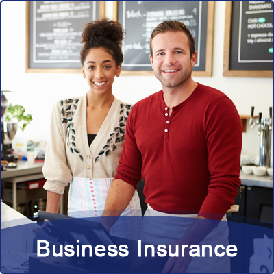 Business Insurance in Brooklyn, NY
